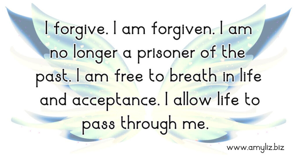 Forgiveness-Emotion-Body-Code-Amy-Liz