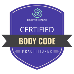 Body-Code-Badge-Amy-Liz