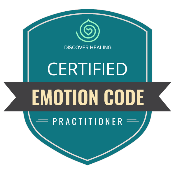 Emotion-Code-Certification-Badge-Amy-Liz
